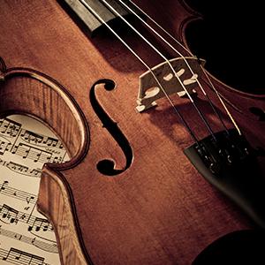 Musik/Kultur